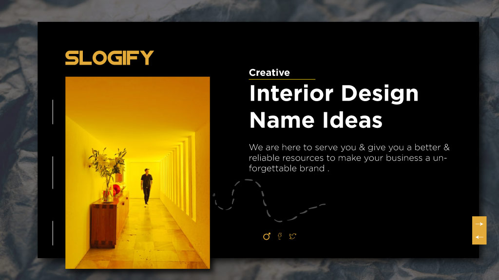 creative-interior-design-names