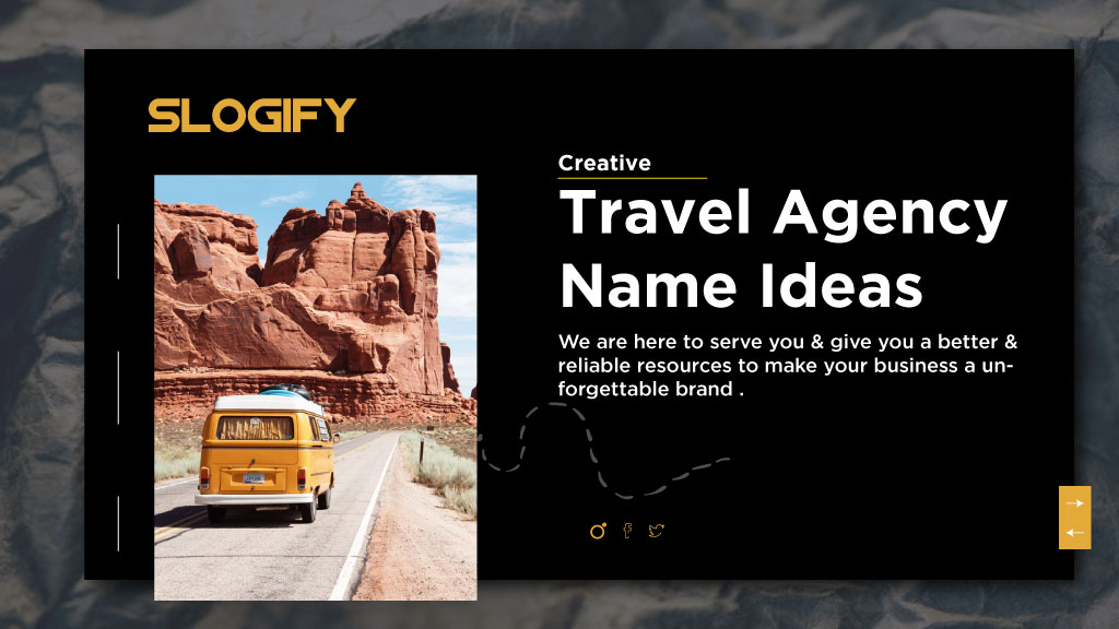 travel-agency-name-ideas-